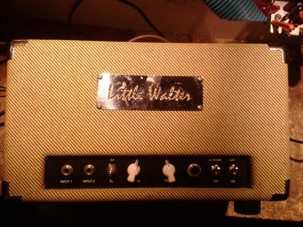 LittleWalter1